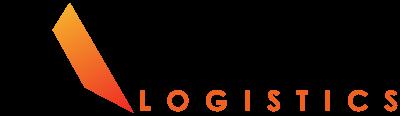 Axle logo orange black